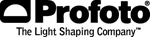 Profoto Clear Fresnel Lens 80mm for MultiSpot 100750, 506-732